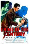 Crime of the Century (1946)