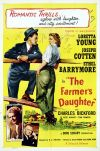 Farmer's Daughter, The (1947)