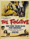 Fugitive, The (1947)
