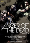 Age of the Dead ( Anger of the Dead ) (2015)