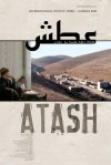Thirst ( Atash ) (2006)