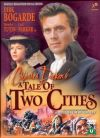 Tale of Two Cities, A (1958)