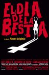 Day of the Beast, The ( día de la bestia, El )