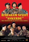 Class of Chaos in the Army , The ( Hababam sinifi askerde ) (2005)