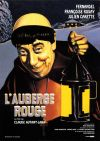 Red Inn, The ( auberge rouge, L' ) (1954)