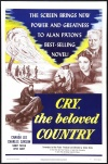 Cry, the Beloved Country (1952)