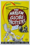 The Harlem Globetrotters (1951)