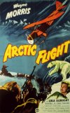 Arctic Flight (1952)