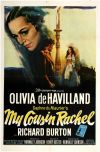 My Cousin Rachel (1954)