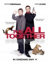 All Together, The (2007)