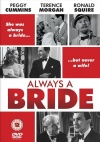 Always a Bride (1954)