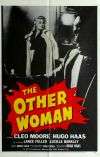 Other Woman, The (1954)