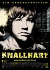 Tough Enough ( Knallhart ) (2006)