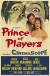 Prince of Players (1955)