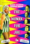 The Woman for Joe (1955)