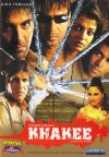 Uniform, The ( Khakee ) (2004)
