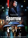 Sparrow ( Man jeuk )