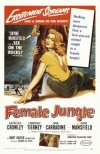 The Female Jungle (1955)