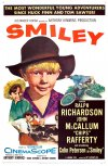 Smiley (1957)