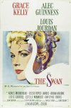 Swan, The (1956)