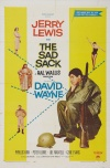 Sad Sack, The (1957)