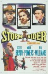 Storm Rider, The (1957)