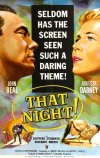 That Night! (1957)
