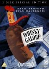 Tight Little Island ( Whisky Galore! )