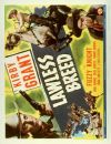 Lawless Breed (1946)