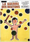 War of the Buttons ( guerre des boutons, La/1963 )