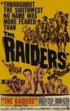 Raiders, The (1963)