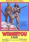 Winnetou I: Apache Gold ( Winnetou - 1. Teil ) (1965)