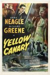Yellow Canary (1944)