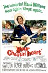 Your Cheatin' Heart (1964)