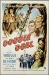 Double Deal (1950)