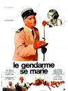 Gendarme Gets Married, The aka Troops Get Married, The ( gendarme se marie, Le )