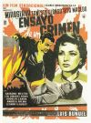 Criminal Life of Archibaldo de la Cruz, The ( Ensayo de un crimen ) (1955)