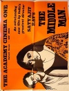 Middleman, The ( Jana Aranya ) (1976)
