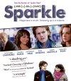 Sparkle (2010)