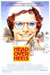 Head Over Heels ( Chilly Scenes of Winter )
