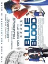 Blue Blood (2006)