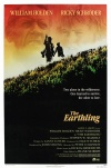 Earthling, The (1980)