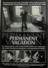 Permanent Vacation (1981)