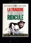 Tragedy of a Ridiculous Man, The ( tragedia di un uomo ridicolo, La )