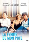 My Best Friend's Girl ( femme de mon pote, La ) (1984)