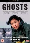 Ghosts (2007)