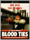 Blood Ties ( cugino americano, Il )