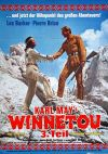 Winnetou III: The Desperado Trail ( Winnetou - 3. Teil )