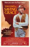 Saving Grace (1986)
