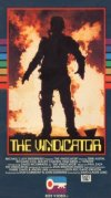 The Vindicator (1986)